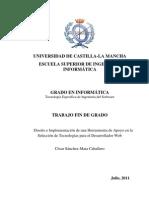TesinaInformatica-Internet.docx