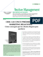 317 CRM Las 5 Piramides Del Marketing Relacional (1)