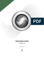 Introduccion a Mbox 2.pdf