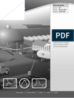 Liquified Gas Handbook