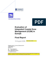 evaluation_iczm_report.pdf