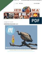 MODERATERNAS DÅLIGA DAGAR_5