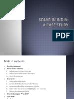 solarpowerinindia-afinancialanalysis-130110135901-phpapp01