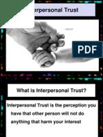int-trust-1225807540399009-9