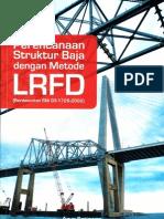 Struktur Baja Metode LRFD.pdf