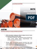ASTM A53
