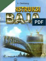 45_Konstruksi Baja Ir Oenteng.pdf