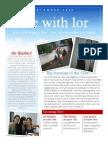 december '10.pdf
