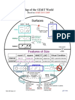 map-of-gdt-world-2009.pdf