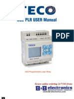 SG2PLR_UserManual_0707m.pdf