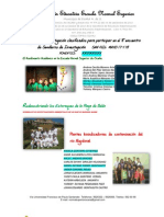 PROYECTOS DE INVESTIGACIÓN 2012  CILSA.pdf