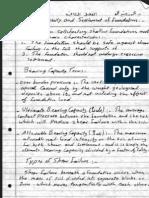 Foundation Engineering  ch2.pdf