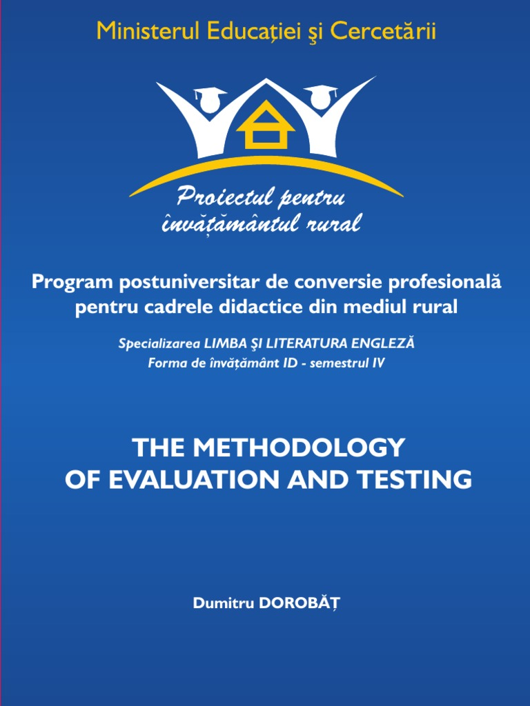 15722726 tests evaluation test assessment educational assessment fandeluxe Image collections