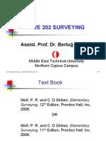 CVE202 Lecture Notes-1 Introduction.pdf