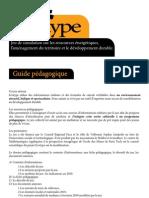 ecotype_pedagogie