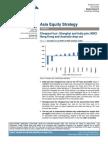 Asia Strategy CS Cheapest Four 05.03.13