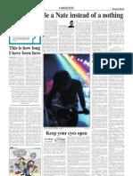 Korea Herald 20090225