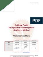 Guid Audit Client 6