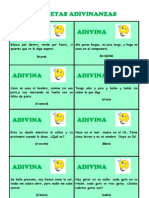tarjetasadivinanzas-110721140106-phpapp01