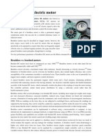 Brushless DC electric motor.pdf
