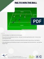 Обучение игре в защите_split_31