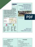 III_REUNION_SACAR_-_DIPTICOS.pdf