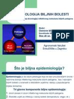 ag1083_epidemiologija