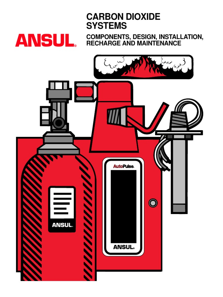 cva 24 valve actuator manual
