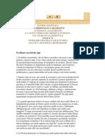 Lettera Enciclica Caelibatus Sacerdotalis