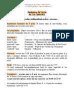 rando Verdon 2013 pdf.pdf