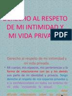 PP Trabajo Foce 2o Def 3