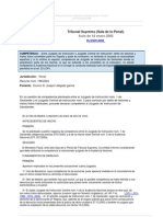 cuestion territorial _.pdf
