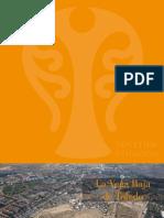 La Vega Baja de Toledo