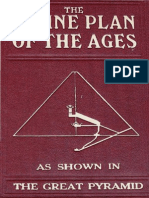1913 the Divine Plan of the Ages and the Great Pyramid