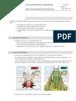 FPS 11 - Trabalhos em Cobertura de Edifícios Ed02