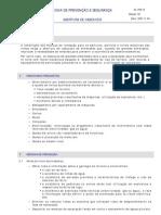 FPS 15 - Abertura de Caboucos Ed02