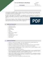 FPS 17 - Betonagem Ed02