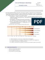FPS 42 - Exposição ao Ruído Ed02