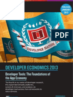 VisionMobile-Developer-Economics-2013.pdf