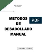 Desabollado - Leonardo Cañadas.pdf