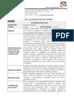 Apostila Da Disciplina Teoria Da Literatura IESB.pdf