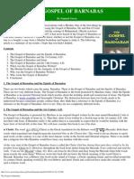 Barnabas ki Injeel.pdf