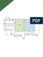 Copy of EMCC Floorplan v5