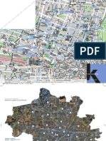 3 Maxvorstadt Plan