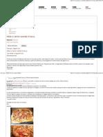 • Ver Tema - PIZZA! Il ricco sapore d'Italia