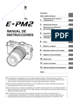 E-PM2_MANUAL_ES