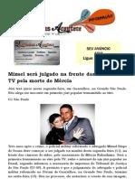 Mizael será julgado na frente das câmeras de TV pela morte de Mércia.docx