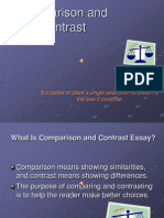 B-Comparison_and_Contrast.ppt