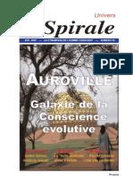 Auroviolle Dossier