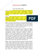 Plano de Estudos Defensoria Paraná.docx